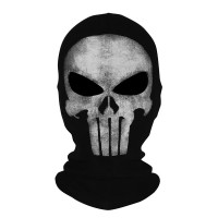 Balaclava Punisher