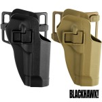 Coldre BlackHawk SERPA M9/M92F
