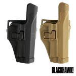 Coldre BlackHawk SERPA P226
