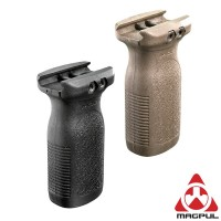 RVG - Rail Vertical Grip Magpul