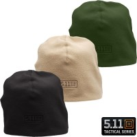 Gorro 5.11 Tactical Polartec