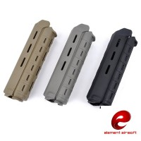 Hand Guard Element 9 Polegadas M4/M16/AR15