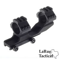 Mount LaRue Tactical SPR 30/25mm